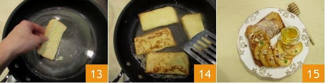 18144 french toast alle mele modifica strip 13 15
