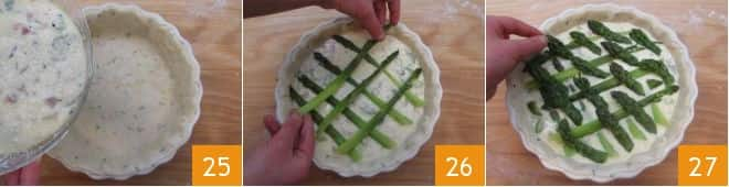 1831 quiche asparagi e mortadella strip 25 27