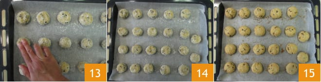 22340 cookies cocco lime strip 13 15